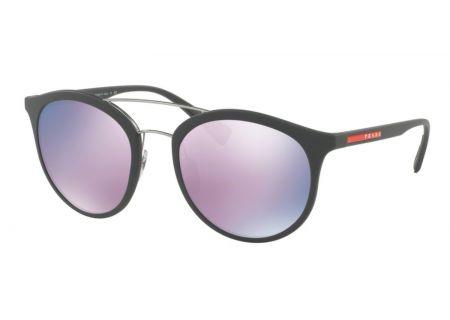 Prada - PS04RSTFZ5T054 - Sunglasses