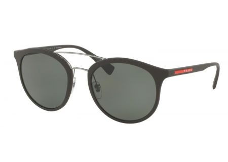 Prada - PS04RSUB05X154 - Sunglasses