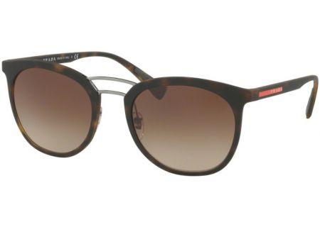 Prada - 0PS 04SS U616S1 - Sunglasses