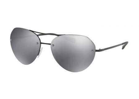 Prada - PS57RS7AX5L059 - Sunglasses