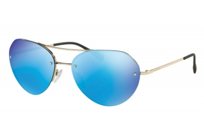 Prada - PS57RSZVN5M259 - Sunglasses