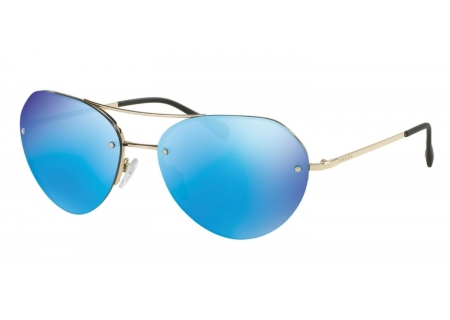 Prada - PS57RSZVN5M259 - Sunglasses