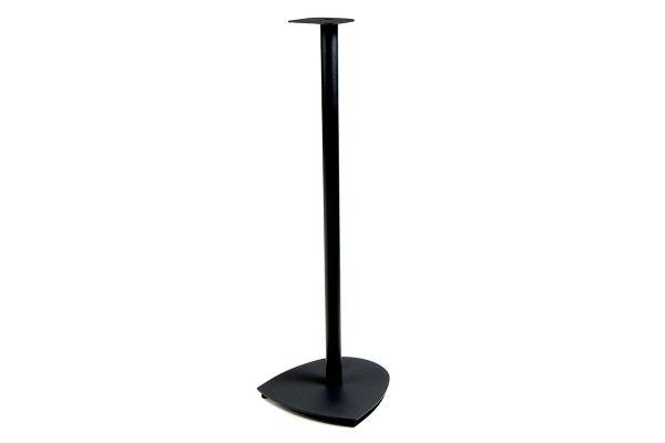 Definitive Technology Black ProStand 600/800 Speaker Stands (Pair) - ProStand 600/800