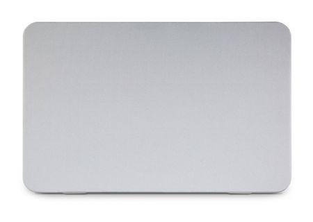 Bluesound Pulse Sub White Wireless Powered Subwoofer - PULSESUBWH