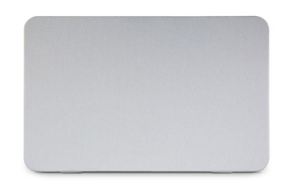 Large image of Bluesound Pulse Sub White Wireless Powered Subwoofer - PULSESUBWH