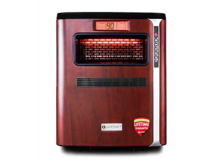 GreenTech Environmental - PUREHEAT3IN1 - Space Heaters