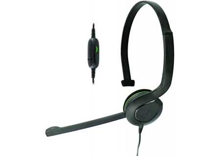 PowerA - PWR136413101 - Video Game Headsets