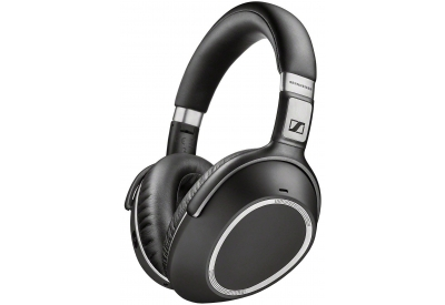 Sennheiser - 506514 - On-Ear Headphones