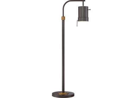 Quoizel - Q2126FWT - Lamps