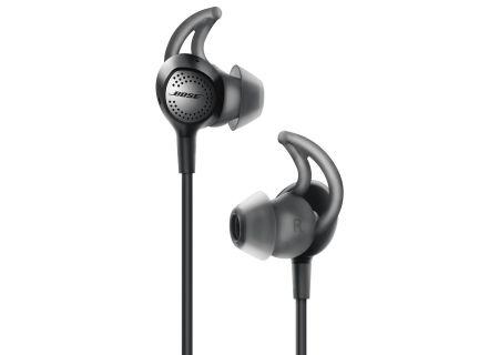 Bose - 761448-0010 - Earbuds & In-Ear Headphones