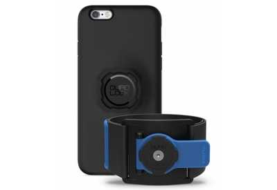 Quad Lock - QLK-ARM-I6PLUS - iPhone Accessories