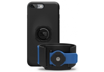 Quad Lock - QLK-ARM-I7PLUS - iPhone Accessories