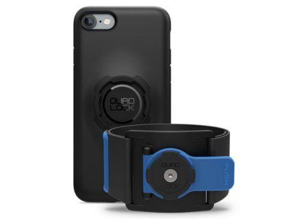 Quad Lock - QLK-ARM-IP7 - iPhone Accessories
