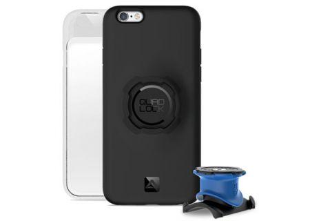 Quad Lock - QLK-BKE-IP6 - iPhone Accessories