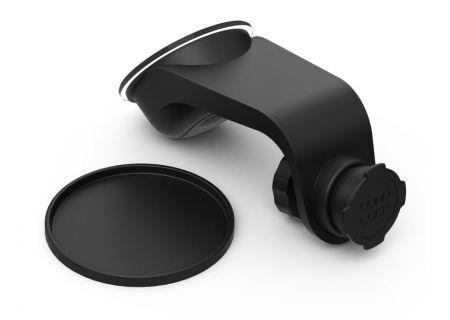 Quad Lock - QLM-CAR-B - GPS Navigation Accessories