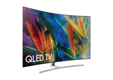 Samsung - QN65Q7CAMFXZA - QLED TV