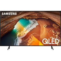Samsung QLED 75 Inch 4K HDR Smart TV