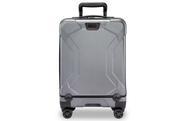 Briggs & Riley Granite International Carry-On Spinner - QU221SP-66