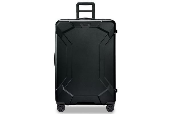 Large image of Briggs & Riley Torq Stealth Large Spinner - QU230SP-74