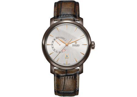 Rado - R14140026 - Mens Watches