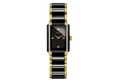 Rado - R20221712 - Womens Watches
