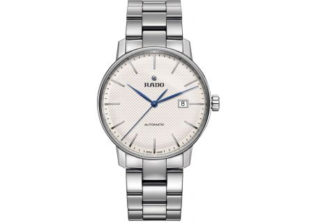 Rado - R22876013 - Mens Watches