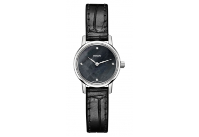 Rado - R22890965 - Womens Watches