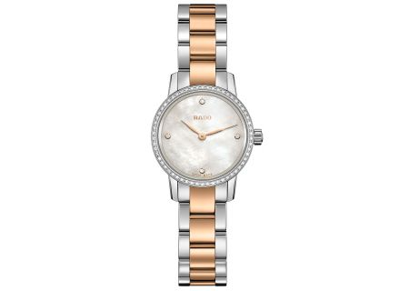 Rado - R22892942 - Womens Watches