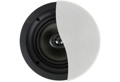 Klipsch - R-2650-C II - In-Ceiling Speakers