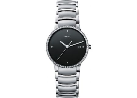Rado - R30630713 - Mens Watches