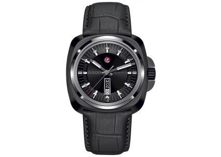 Rado - R32171155 - Mens Watches