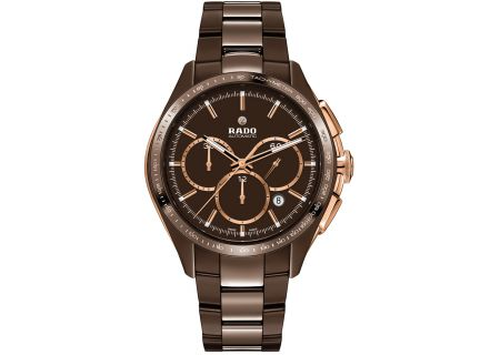 Rado - R32175302 - Mens Watches