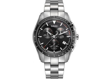 Rado - R32259153 - Mens Watches
