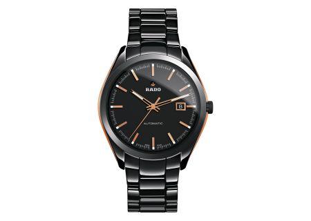 Rado - R32291152 - Mens Watches