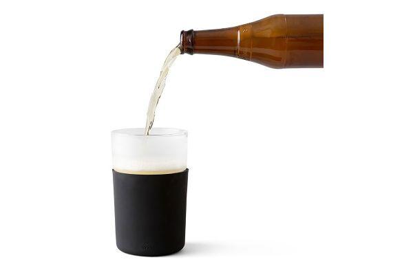 Rabbit Beer Freezable Beverage Glasses - R518801