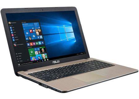 ASUS - R540SA-RS01 - Laptops & Notebook Computers
