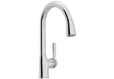 Rohl - R7504LM/APC-2 - Faucets