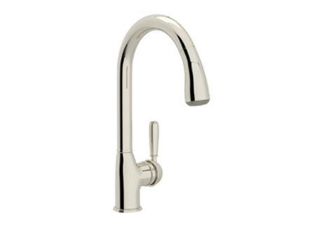 Rohl - R7504LMPN-2 - Faucets