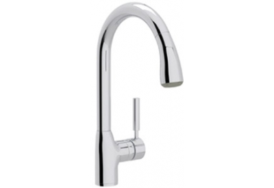 Rohl - R7505/APC-2 - Faucets