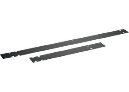 Gaggenau Connecting Kit For Front Panels For Bottom-Freezer Refrigerators - RA460030