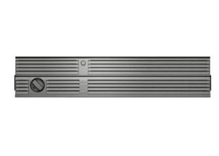 Gaggenau Stainless Steel Ventilation Grill - RA 464 710