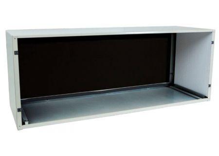 GE - RAB71B - Air Conditioner Parts & Accessories