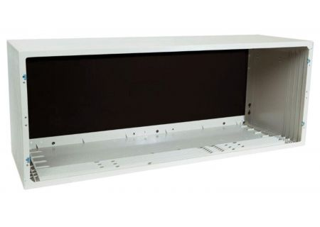 GE Zoneline - RAB77B - Air Conditioner Parts & Accessories