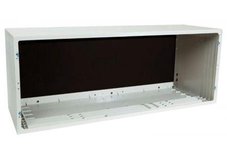 GE Zoneline SMC Wall Case  - RAB77B