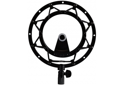 Blue Microphones - RADIUS II BLACKOUT - Microphones