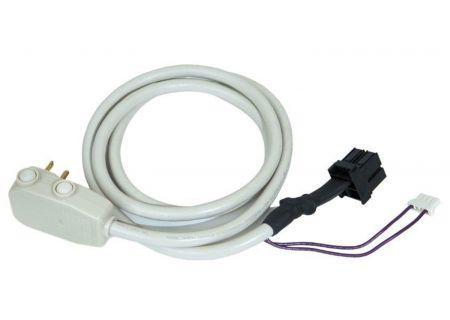 GE Zoneline AC 15 Amp (230/208V) Universal Power Cord Kit - RAK315P