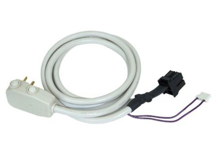 GE Universal Power Cord Kit - RAK315P