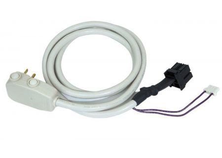 GE - RAK330P - Air Conditioner Parts & Accessories