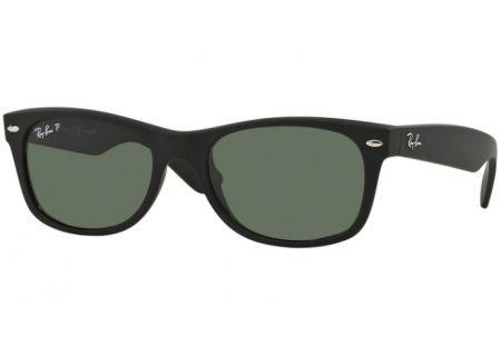 Ray-Ban - RB2132 622 58-18 - Sunglasses