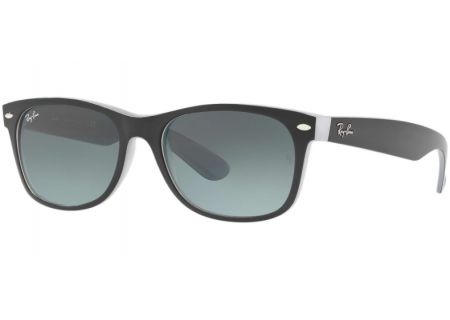 Ray-Ban - 0RB2132 630971 55 - Sunglasses